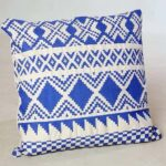 buy Pillow Nagiba 50 x 50