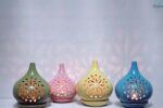 buy Wonder Lamp Candle Holders