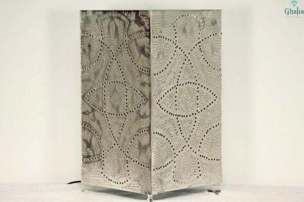 cheap Antique Oriental Floor Lamps Qube L