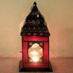 price Oriental Lantern Naima