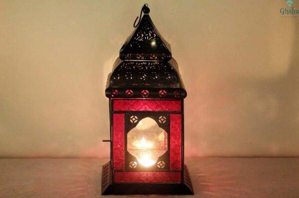 buy Oriental Lantern Naima