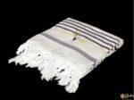 Buy Turkish Hammam Towel Sultan