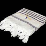 top Hammam Towel Sultan
