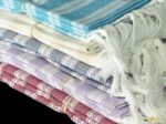 top quality Buy Turkish Hammam Towel Pallace
