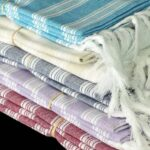 top quality Hammam Towel Pallace