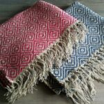 top quality Indian Jute Rugs